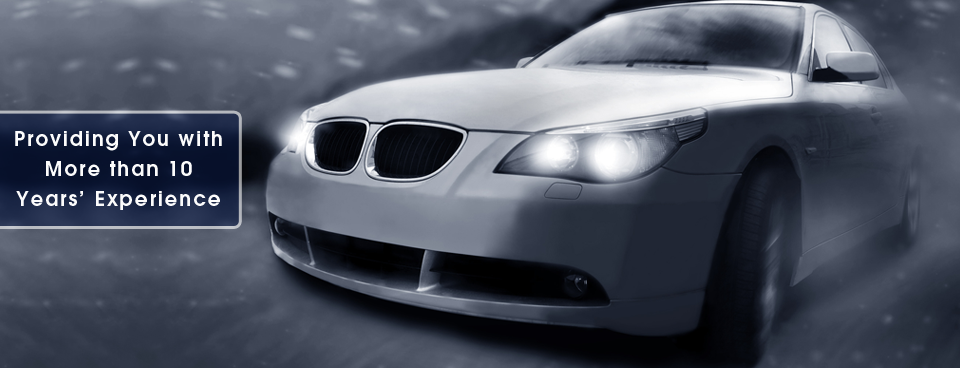 Auto Registration and Lien Sale Services in Tarzana, CA