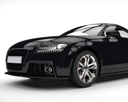 Black Car, Auto Liens & Title Transfers in Tarzana, CA